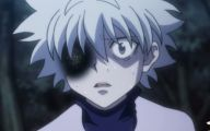 Hunter X Hunter Episode 17 Anime Wallpaper