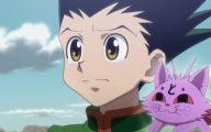 Hunter X Hunter Episode 23 Hd Wallpaper