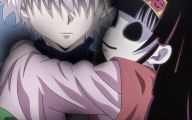 Hunter X Hunter Episode 38 Wide Wallpaper