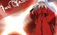 Inuyasha Album 16 Anime Wallpaper