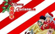 Inuyasha Mall Display  17 Free Wallpaper