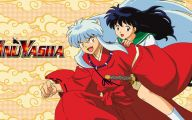 Inuyasha Mall Display  32 Free Wallpaper