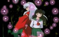 Inuyasha Mall Display  7 Anime Wallpaper