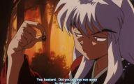 Inuyasha Movie 20 Cool Hd Wallpaper
