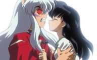Inuyasha Movie 30 Desktop Wallpaper