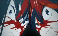 Kill La Kill Animated Series 31 Hd Wallpaper