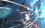Kill La Kill Episode 5 1 Anime Wallpaper