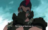 Kill La Kill Episode 5 14 Anime Background