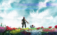 Kill La Kill Episode 5 29 Cool Wallpaper