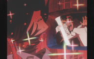 Kill La Kill Episode 5 31 Free Hd Wallpaper