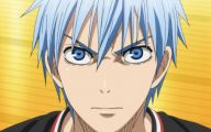 Kuroko's Basketball Season 2 11 Wide Wallpaper