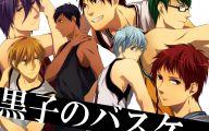 Kuroko's Basketball Season 2 13 Cool Hd Wallpaper