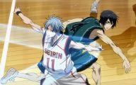 Kuroko's Basketball Season 2 18 Hd Wallpaper