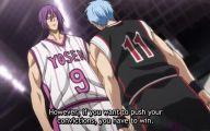 Kuroko's Basketball Season 2 32 Wide Wallpaper