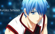 Kuroko's Basketball Team 15 Background Wallpaper