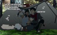 Legend Of Korra Dvd Player 41 Anime Background