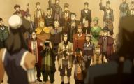 Legend Of Korra Episodes Online 25 Free Hd Wallpaper