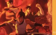 Legend Of Korra Episodes Online 4 Cool Wallpaper