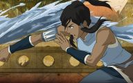 Legend Of Korra Story 17 Cool Wallpaper