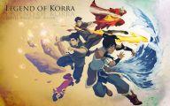 Legend Of Korra Story 24 Cool Wallpaper