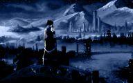 Legend Of Korra Story 37 Free Hd Wallpaper