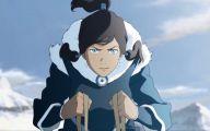 Legend Of Korra Story 6 Anime Wallpaper
