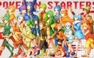 Mirai Nikki Adventure 30 Desktop Background