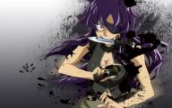 Mirai Nikki Adventure 31 Hd Wallpaper
