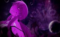 Mirai Nikki Future Diary 33 Free Hd Wallpaper