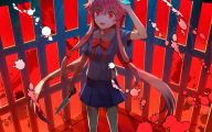 Mirai Nikki Image 12 Desktop Wallpaper