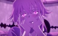 Mirai Nikki Image 31 Free Hd Wallpaper