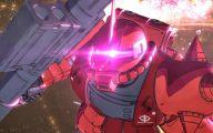 Mobile Suit Gundam The Origin 1 Cool Wallpaper