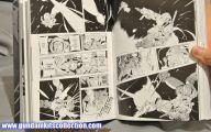 Mobile Suit Gundam The Origin 14 Cool Wallpaper