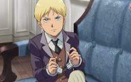 Mobile Suit Gundam The Origin 16 Cool Hd Wallpaper