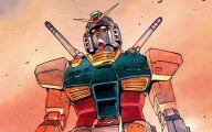 Mobile Suit Gundam The Origin 20 Free Wallpaper