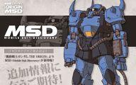 Mobile Suit Gundam The Origin 22 Cool Hd Wallpaper