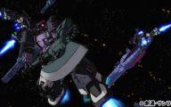 Mobile Suit Gundam The Origin 30 Desktop Background