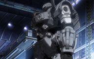 Mobile Suit Gundam The Origin 34 Wide Wallpaper