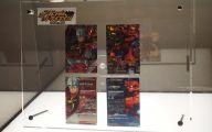 Mobile Suit Gundam The Origin 36 Desktop Wallpaper