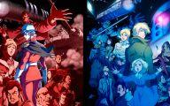 Mobile Suit Gundam The Origin 37 Hd Wallpaper