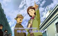 Mobile Suit Gundam The Origin 5 Free Wallpaper