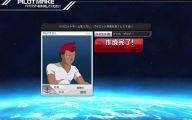 Mobile Suit Gundam Video Game 11 Cool Hd Wallpaper