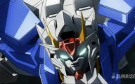 Mobile Suit Gundam Video Game 15 Background Wallpaper