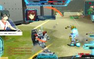 Mobile Suit Gundam Video Game 18 High Resolution Wallpaper