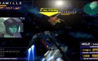 Mobile Suit Gundam Video Game 19 High Resolution Wallpaper