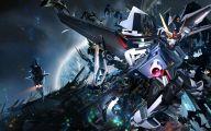 Mobile Suit Gundam Video Game 26 High Resolution Wallpaper