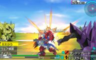 Mobile Suit Gundam Video Game 9 Anime Wallpaper