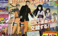 Naruto Movie 15 Cool Wallpaper