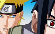 Naruto Movie 22 Background Wallpaper