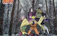 Naruto Movie 29 Hd Wallpaper